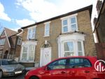 Thumbnail for sale in Westdown Road, London