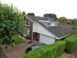 Thumbnail for sale in Berkley Drive, Chester