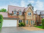 Thumbnail for sale in Kemsley Chase, Farnham Royal, Berkshire