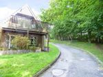 Thumbnail to rent in Honicombe Park, St Anns Chapel, Callington