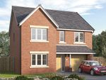 "Thumbnail to rent in ""The Sudbury"" at Low Gill View, Marton-In-Cleveland, Middlesbrough"