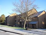 Thumbnail to rent in Grandtully Drive, Kelvindale, Glasgow - Available Now!