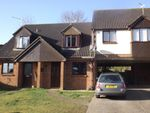 Thumbnail for sale in Tollard Close, Poole