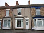 Thumbnail to rent in Fox Street, Norton, Stockton-On-Tees