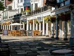 Thumbnail to rent in The Rear, Pantiles, Tunbridge Wells