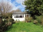 Thumbnail to rent in Painscastle, Builth Wells, Powys