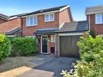 Thumbnail for sale in Barnard Close, Frimley, Camberley