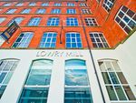 Thumbnail to rent in Lowry Mill, Lees Street, Swinton, Manchester