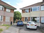 Thumbnail for sale in Gilda Close, Whitchurch, Bristol