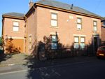 Thumbnail to rent in Albert Road, Fulwood, Preston