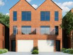Thumbnail to rent in Teddesley Street, Walsall