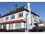 Thumbnail to rent in Brunswick Park Road, London