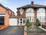 Thumbnail to rent in Berwood Farm Road, Sutton Coldfield