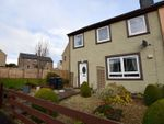 Thumbnail for sale in Eildon Road, Hawick