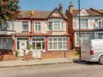 Thumbnail for sale in Nutfield Road, Thornton Heath