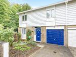 Thumbnail for sale in Romsey Close, Basingstoke