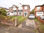 Thumbnail to rent in Woodhouse Lane, Sale