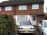 Property history Grasmere Road, St. Albans, Hertfordshire AL1