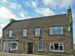 Thumbnail to rent in North Street, Forfar
