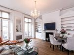 Thumbnail to rent in Oakley Street, Chelsea