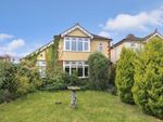 Thumbnail for sale in Winchester Road, Waltham Chase, Southampton