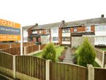 Thumbnail to rent in Brookfield Avenue, Runcorn