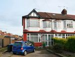 Thumbnail for sale in Firs Lane, Palmers Green, London