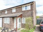 Thumbnail to rent in Hayes Close, Marston