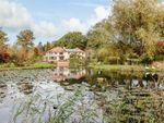 Thumbnail for sale in Stebbings Lane, Hollesley, Woodbridge, Suffolk