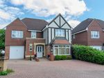 Thumbnail for sale in Griffins Close, London