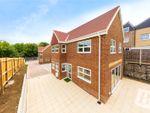 Thumbnail for sale in Dudley Road, Northfleet, Gravesend, Kent
