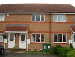 Thumbnail to rent in Smart Close, Thorpe Astley, Leicester