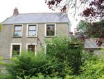 Thumbnail for sale in Letterston, Fishguard, Pembrokeshire