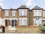 Thumbnail for sale in Charlmont Road, London