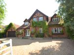 Thumbnail for sale in Canon Hill Close, Bray, Maidenhead, Berkshire