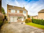 Thumbnail for sale in Garsdale Crescent, Baildon, Shipley, West Yorkshire