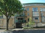 Thumbnail to rent in Contemporis, Merchants Road, Clifton