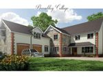 Thumbnail for sale in Brambley Cottage (Plot 2), The Brambles, Cronk Road, Union Mills, Isle Of Man