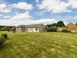 Thumbnail for sale in Meadow View, Hindley Farm, Stocksfield, Northumberland