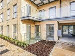 Thumbnail to rent in Montbretia House, Mill Green Road, Mitcham, Surrey