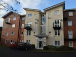 Thumbnail to rent in Russell House, Sandy Lane, Radford