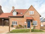 Thumbnail for sale in Saint's Hill, Saunderton, High Wycombe, Buckinghamshire