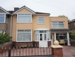 Thumbnail for sale in The Avenue, Huyton