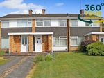 Thumbnail for sale in Stonehill Drive, Great Glen, Leicester