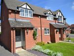 Property history Waterside Close, Quedgeley, Gloucester GL2