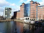 Thumbnail to rent in Labrador Quay, Salford Quays