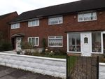 Thumbnail for sale in Bucknall Crescent, Birmingham, West Midlands