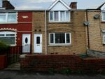 Thumbnail to rent in Queen Avenue, Rotherham, South Yorkshire