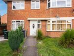 Thumbnail for sale in Vine Crescent, West Bromwich, West Midlands