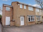 Thumbnail for sale in Dalton Road, Bedworth